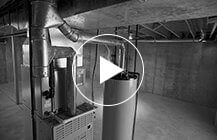 Hot water heater - negligence by the manufacturer led to a fatal scalding injury