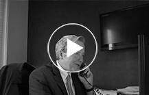 Meet Greg Olmstead, Attorney at Deratany & Kosner